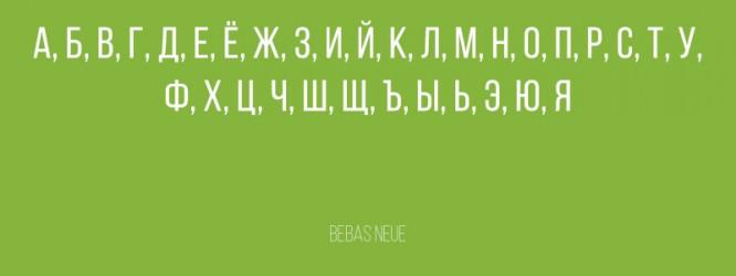 b_554b4ee239b8a