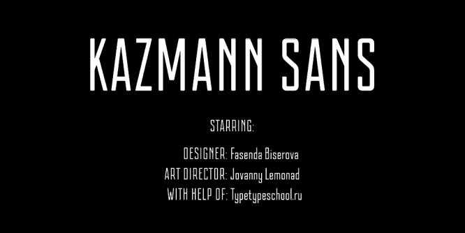 kazmann-sans-font-4-big