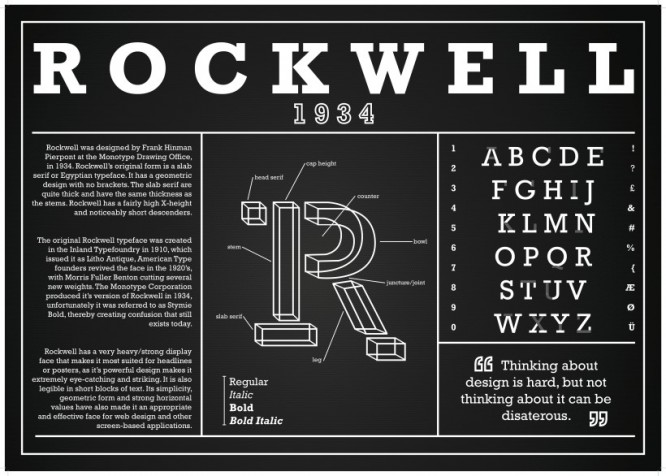 rockwell-poster-51-wo-grids-e1440991031777