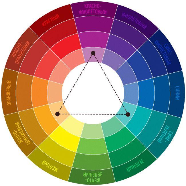2-color-scheme