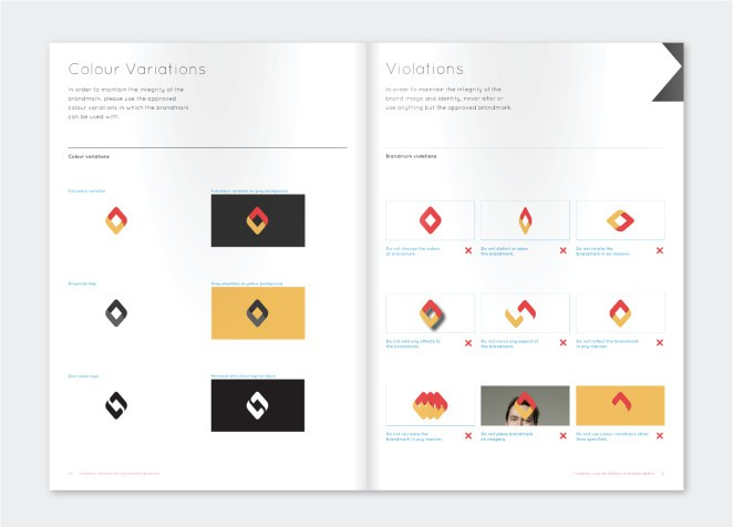 20_firebrand-662x476