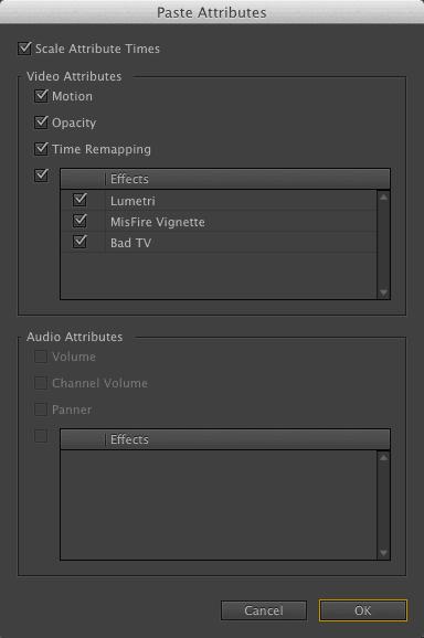 24_paste_attributes