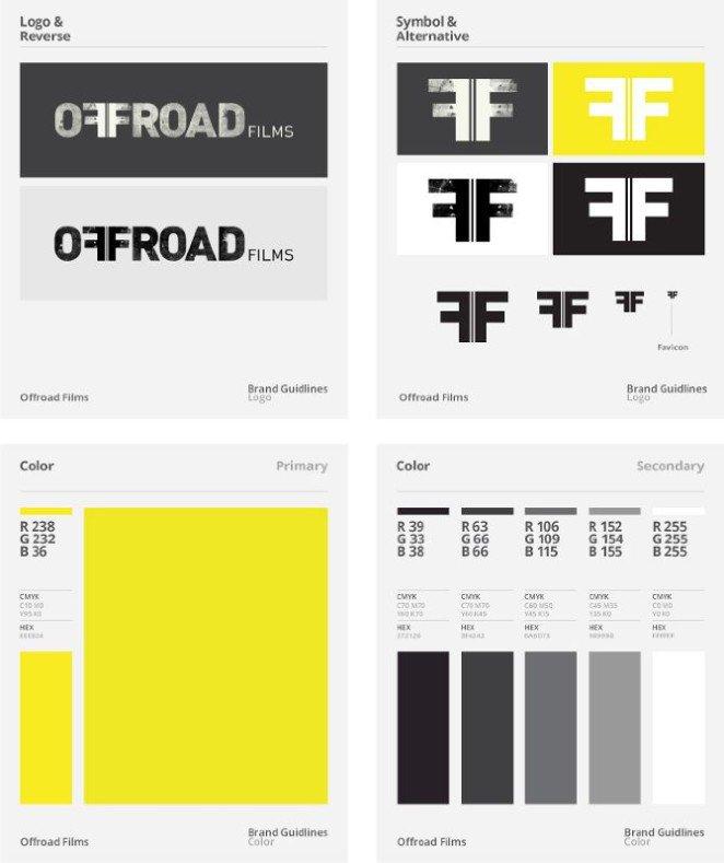 34_offroad_films-662x789