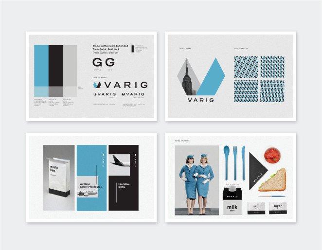 48_Varig-662x514