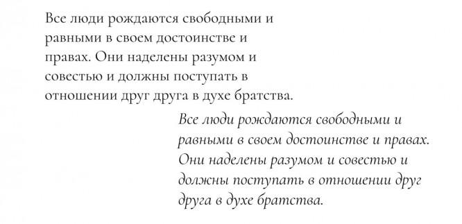 YO_tGMnsaV8