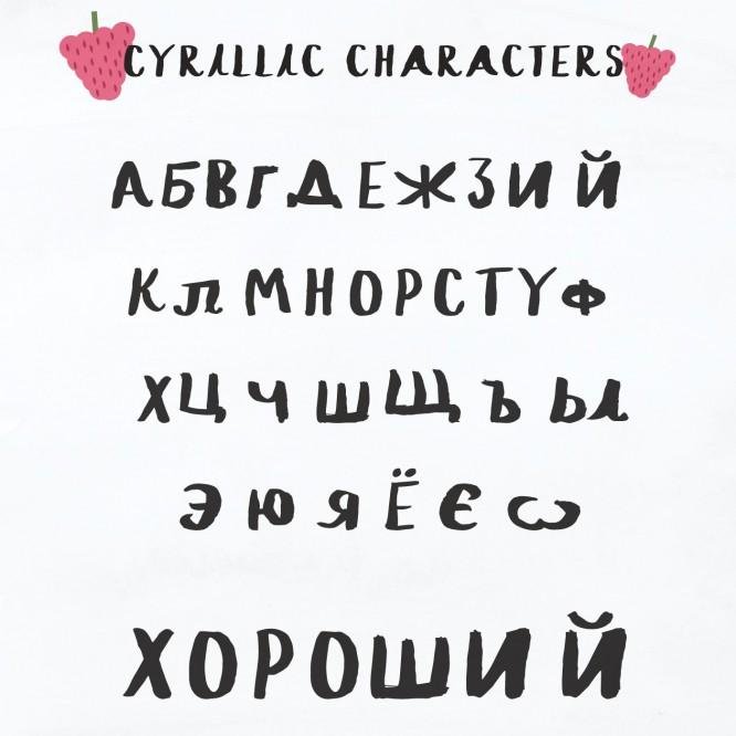 3xcmyxdus5o