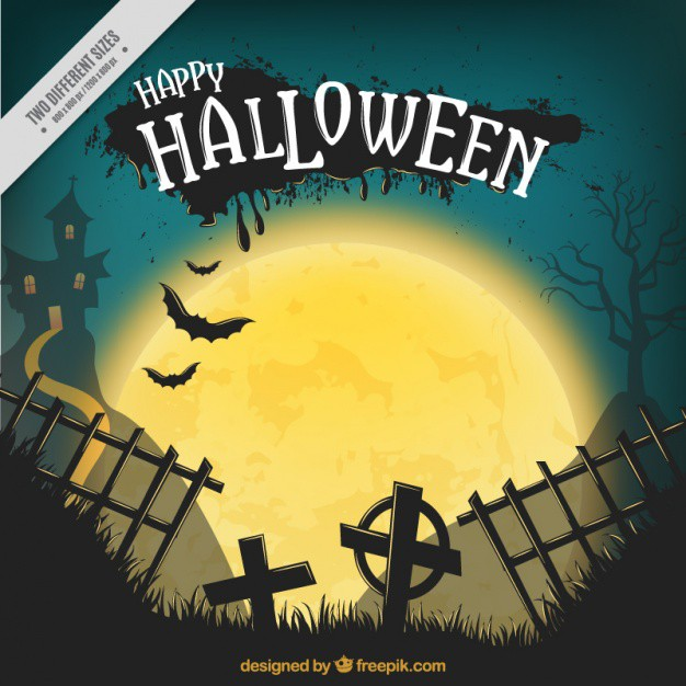 background-for-halloween-with-a-full-moon_23-2147568537