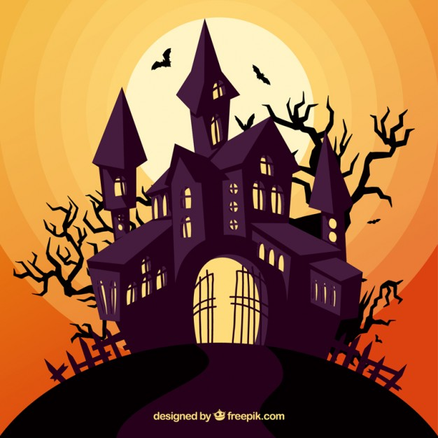 enchated-halloween-house_23-2147520314