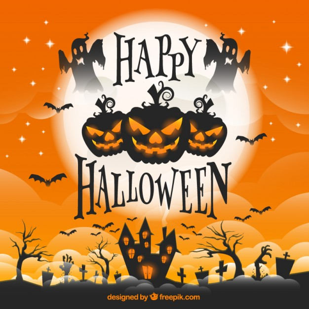halloween-greeting-card_23-2147519110