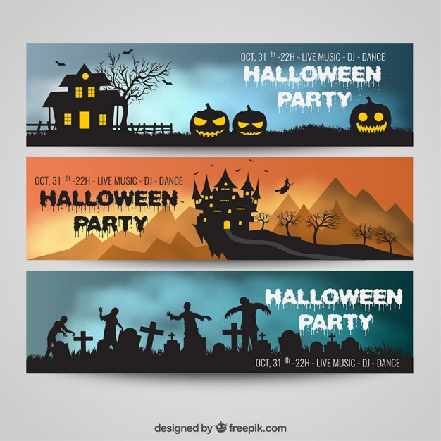 halloween-party-banners-pack_23-2147521212