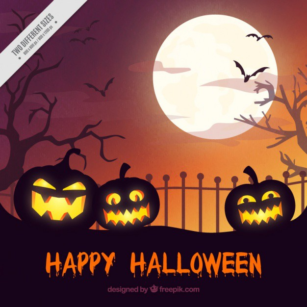 happy-halloween-background_23-2147567815