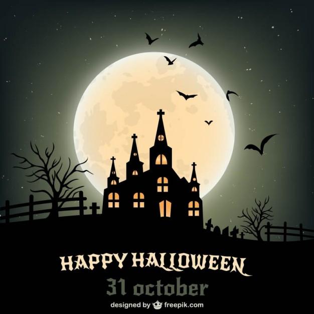 happy-halloween-poster_23-2147497006