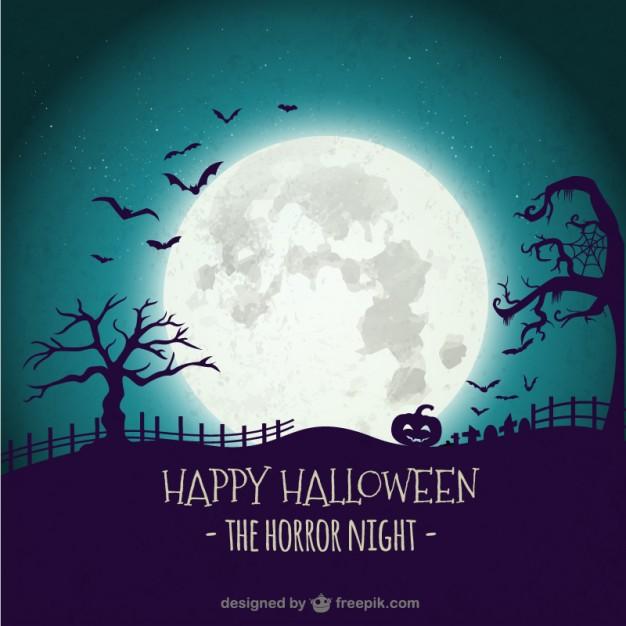 horror-night-background_23-2147498373