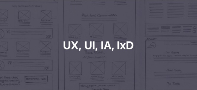 ux-blog
