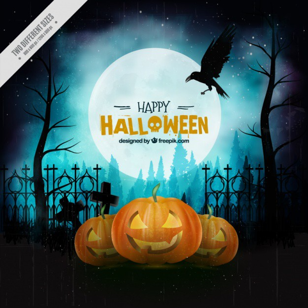 vintage-background-for-a-happy-halloween_23-2147571264