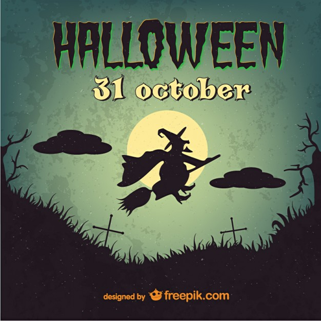 witch-vintage-halloween-template_23-2147496458