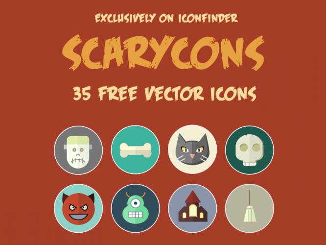 35-free-icons