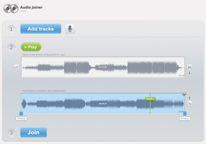 audio-joiner