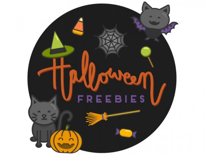 freebie1_halloween