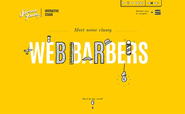 typography-web-design-inspiration1