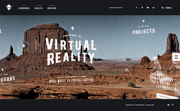 typography-web-design-inspiration20
