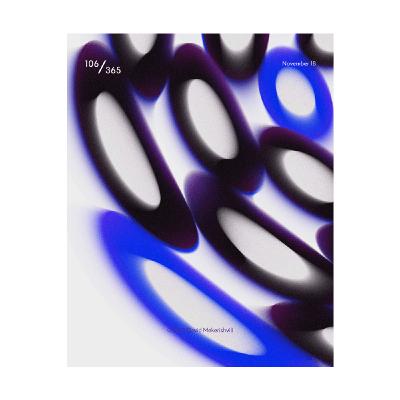 0-lsyqyifc5e9ox2vc
