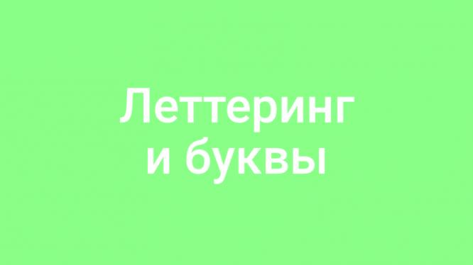1-d0rg19z9-ltltc3erjnyrq