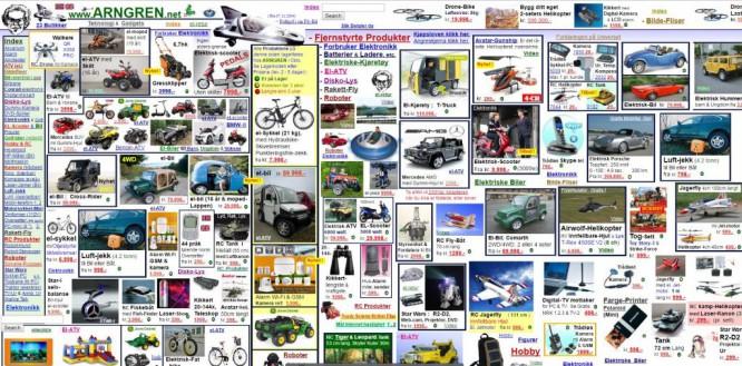 2016-07-16_11-13_ATV-drone-elbil-elsykkel-1024x506