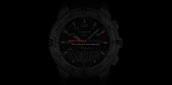2016-07-18_10-52_Tissot-T-Touch-Tactile-Watch-1024x506