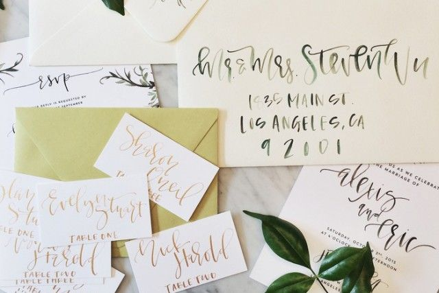 5422053_calligraphy-inspiration-a-fabulous-fete_t6196936a