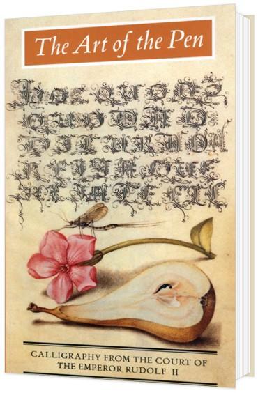 calligraphy6-e1453647025434
