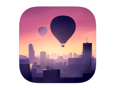 2017-02-10_20-41_Aeronaut-iOS-Icon-Gallery