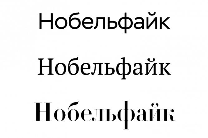 3-Font-contrast-stem-pt-serif-dietdidot-768x512