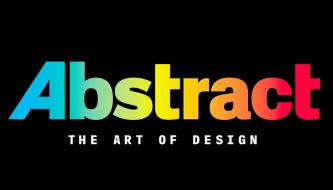 Abstract: Искусство дизайна