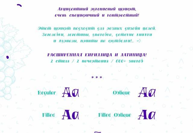 a2a53b3c3e46