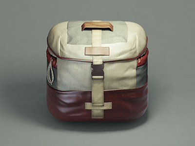 backpack_1x