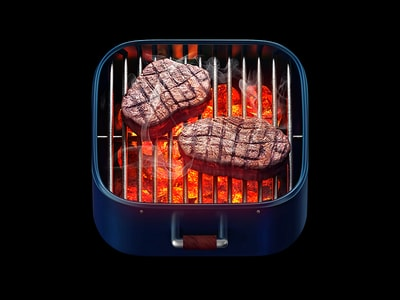 barbecue_icon_800x600_dribbble_1x