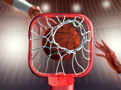 basketball_3d_icon_dribbble_1x