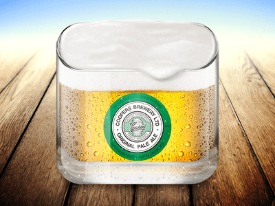 beerapp_icon_800_1x