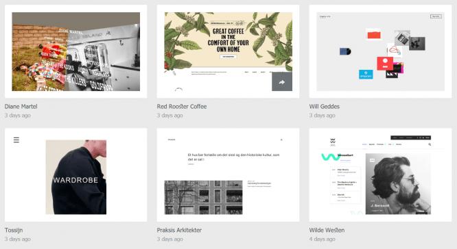 blogs-about-design