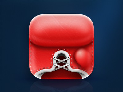 boxing_icon_preview_800px_1x