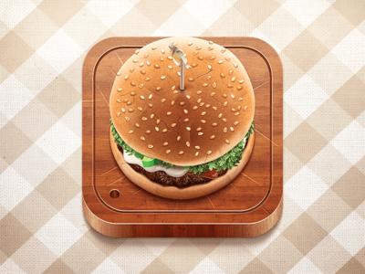 burger_800_600_1x