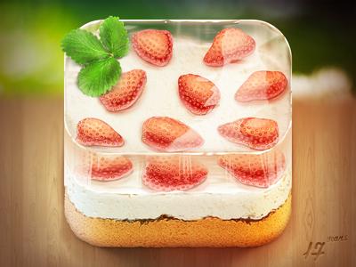 cake_17_1x