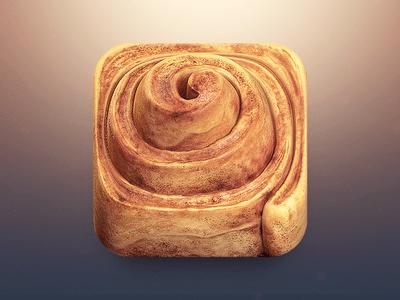 cinnamon-roll_1x