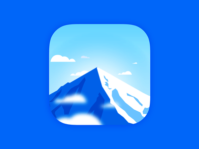 damavand.app_.icon_1x