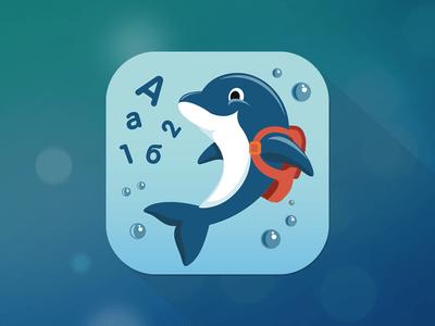 dribble_app_icon_1x