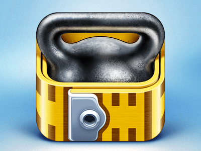 fitness-pro-ios-icon-ramotion-shot_1x