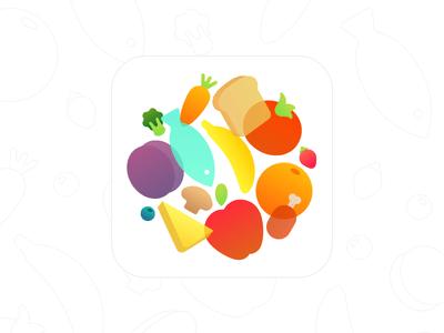 food_1x