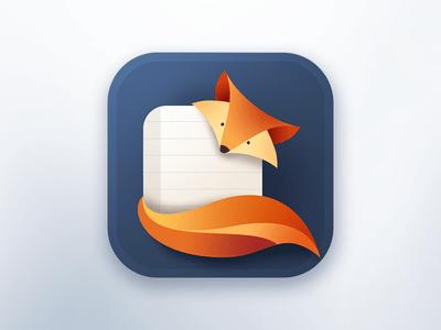 fox-dribble_1x