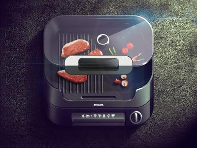 grill-ios-icon_1x